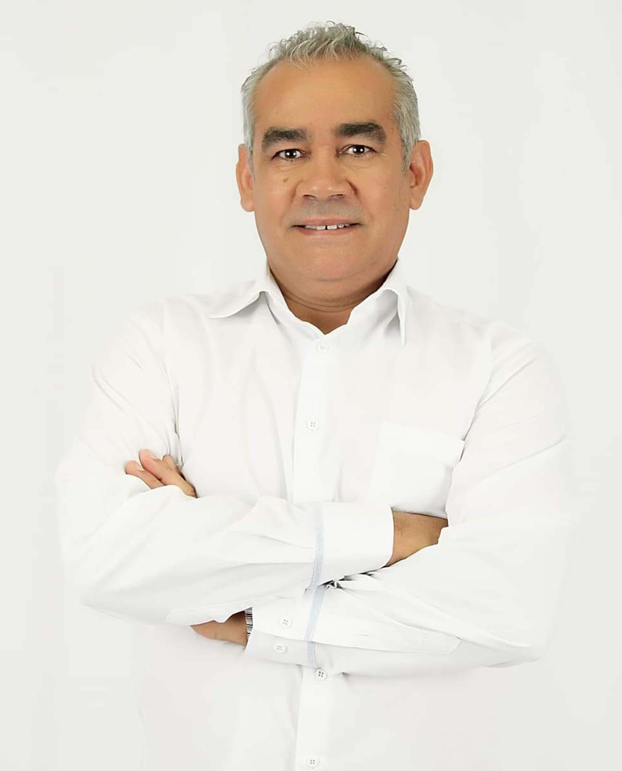 JAIR MARTINS DA SILVA - Arquidiocese de Cascavel