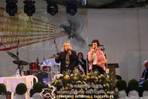 Congresso Estadual RCC 2015 - Cascavel