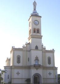DIOCESE DE APUCARANA