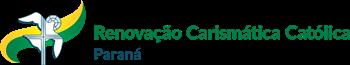 Renovação Carismática Católica do Paraná